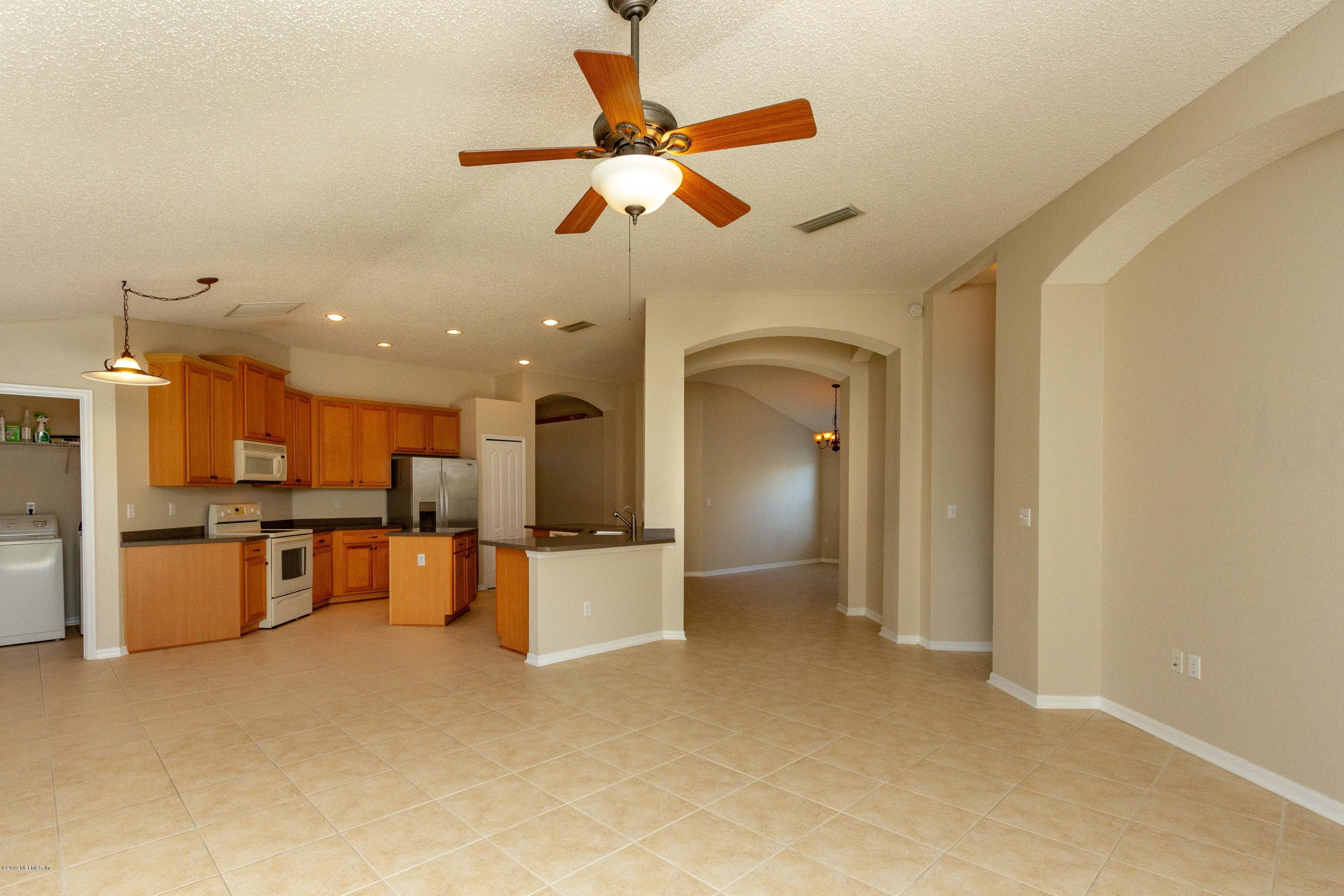 1217 OWL HOLLOW CT ST AUGUSTINE - 20