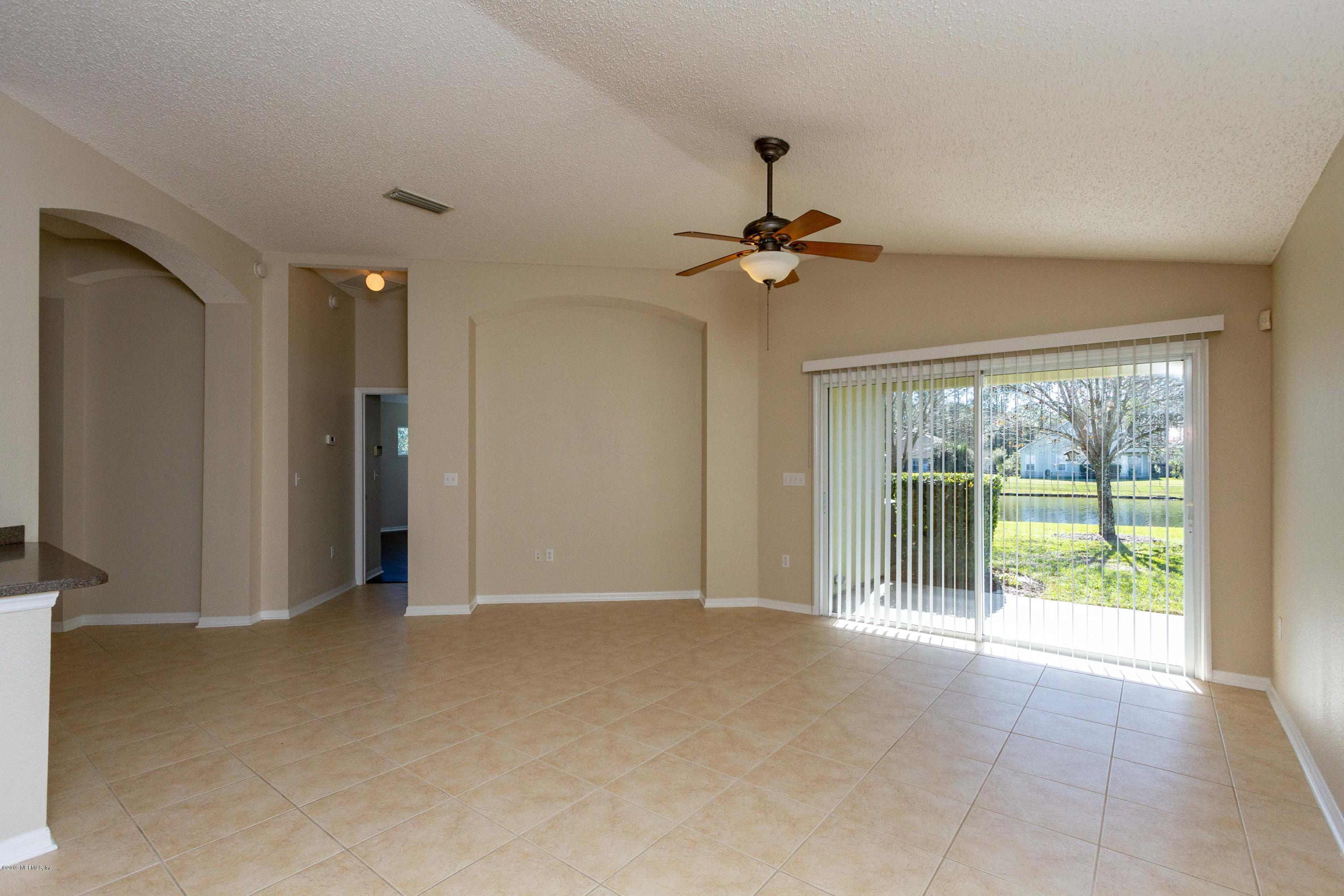 1217 OWL HOLLOW CT ST AUGUSTINE - 4