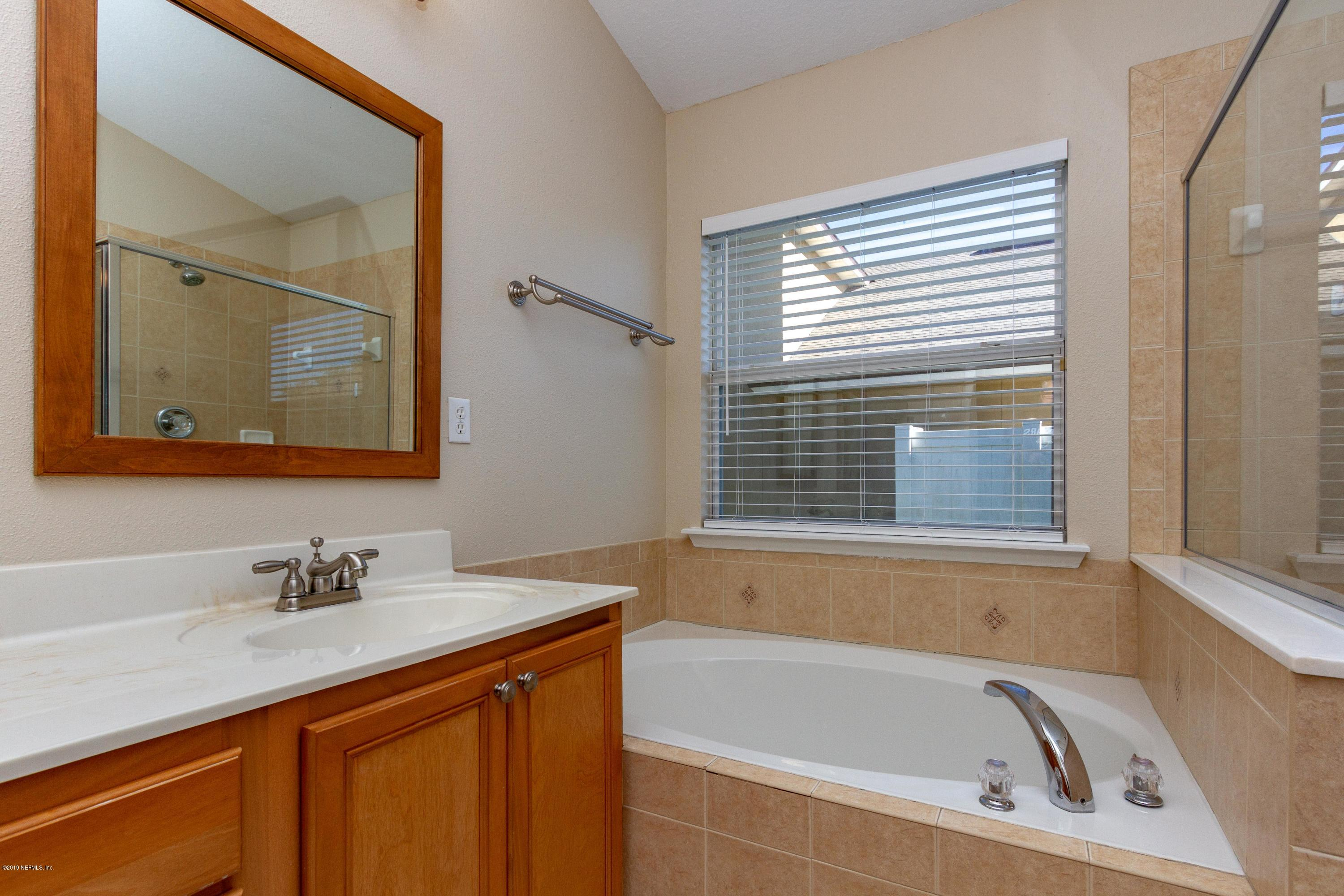 1217 OWL HOLLOW CT ST AUGUSTINE - 26
