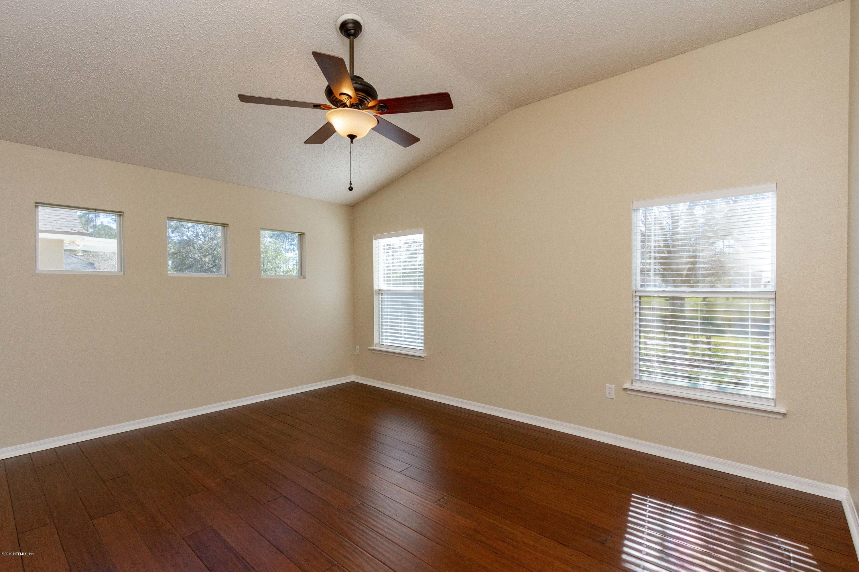 1217 OWL HOLLOW CT ST AUGUSTINE - 6