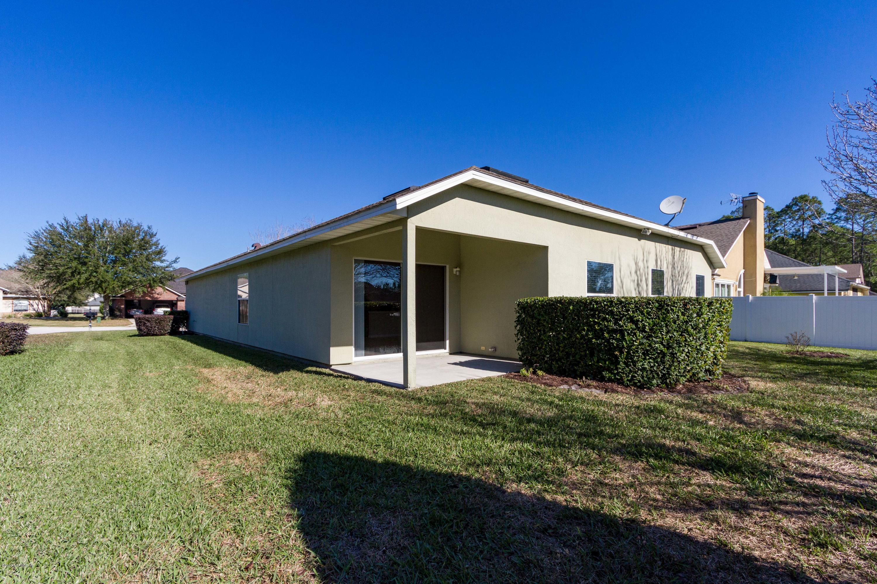1217 OWL HOLLOW CT ST AUGUSTINE - 38