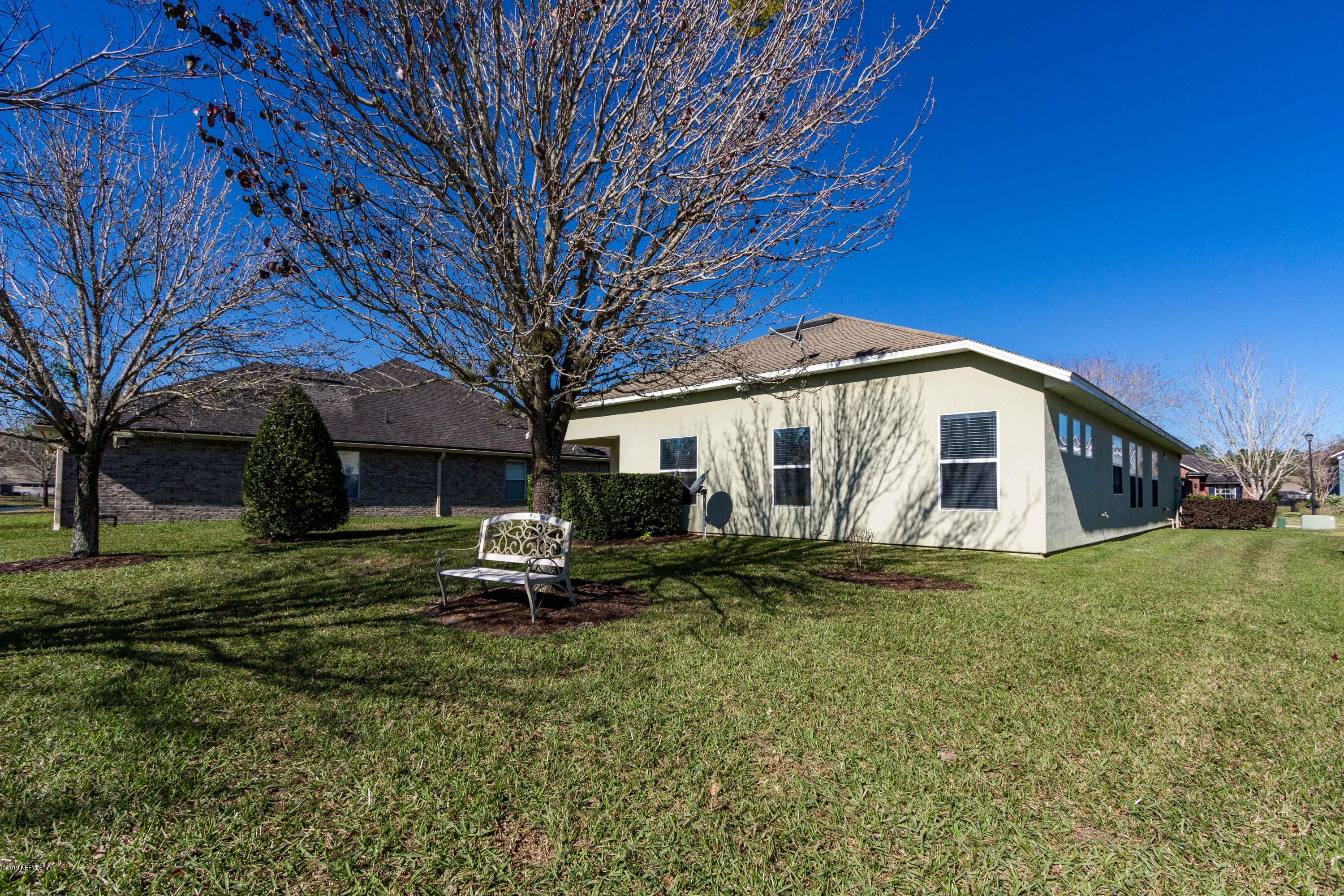 1217 OWL HOLLOW CT ST AUGUSTINE - 39