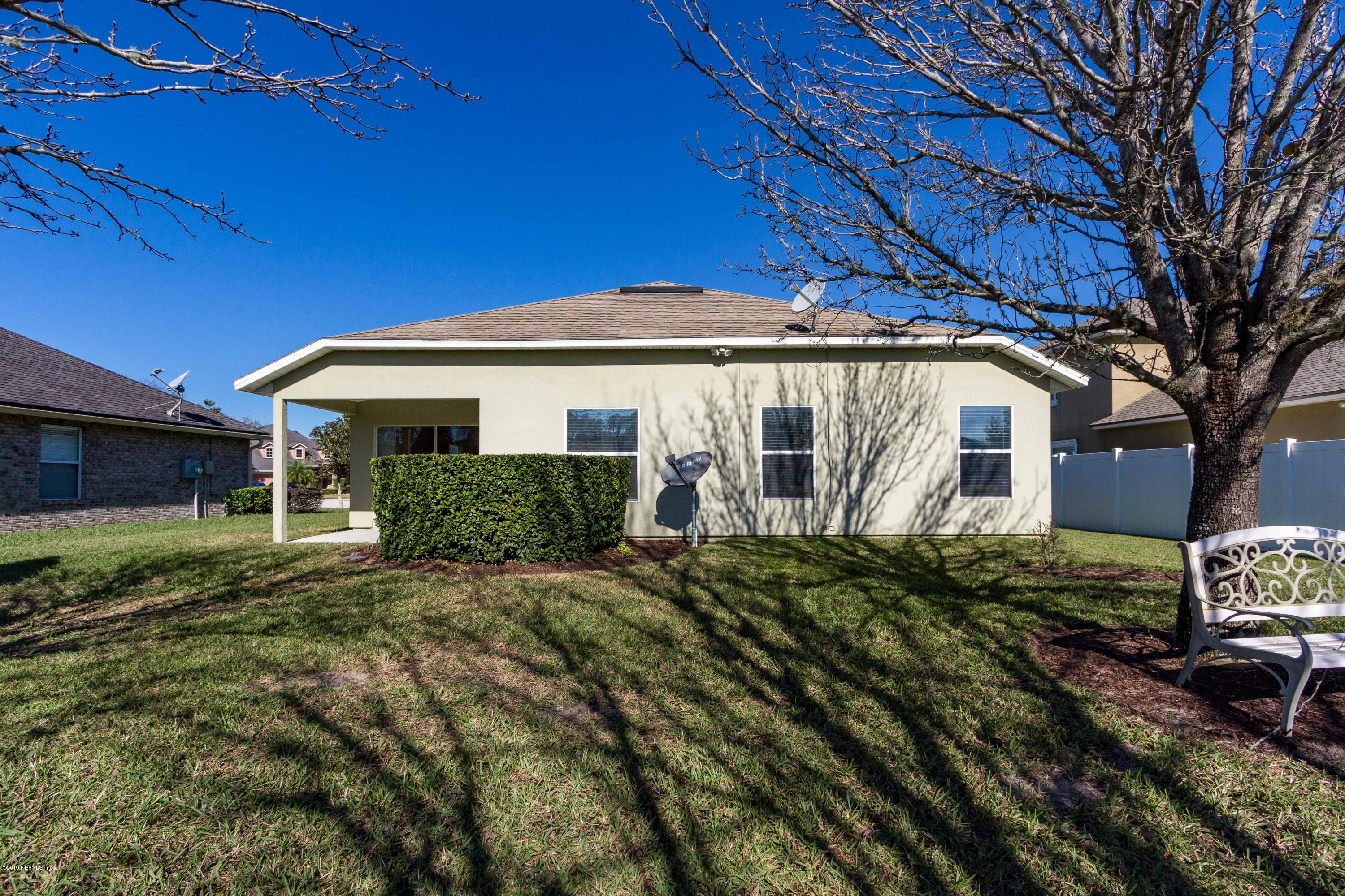 1217 OWL HOLLOW CT ST AUGUSTINE - 37