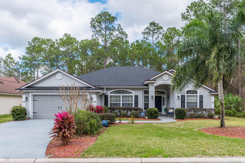 4100  LONICERA LOOP, Jacksonville, Florida