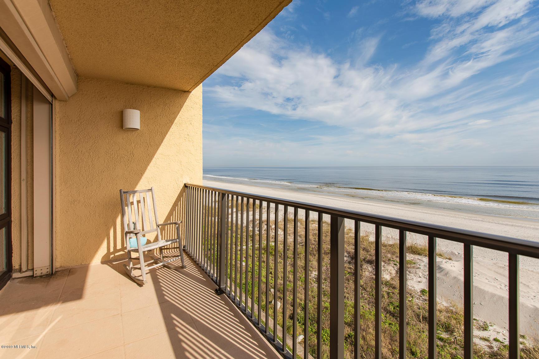2200 OCEAN- JACKSONVILLE BEACH- FLORIDA 32250, 3 Bedrooms Bedrooms, ,2 BathroomsBathrooms,Condo,For sale,OCEAN,981513
