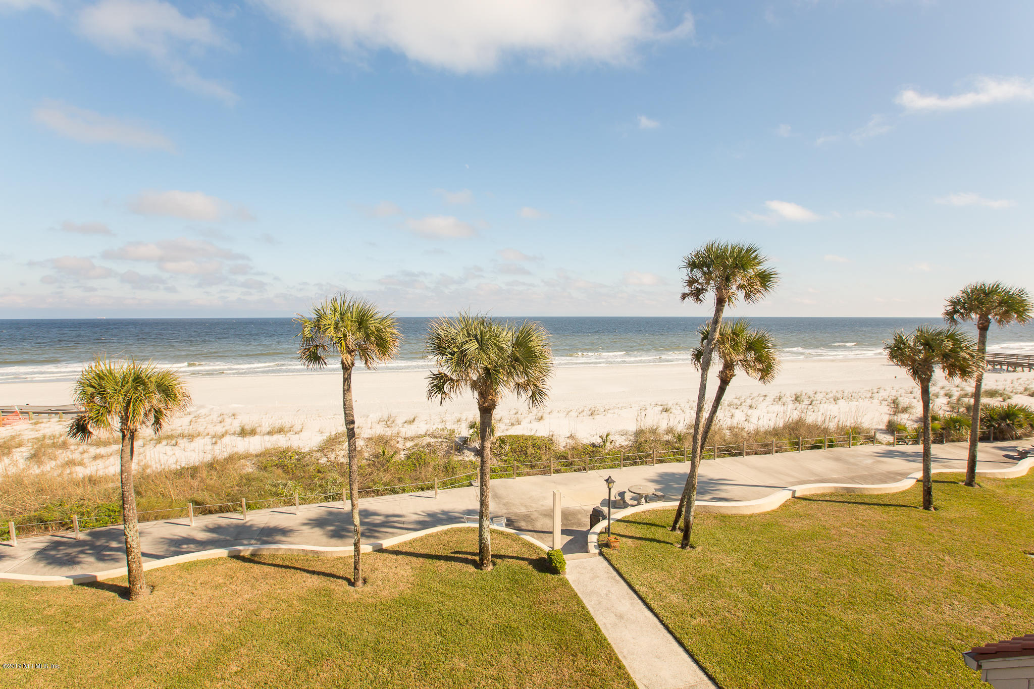 10  10TH ST  60, Atlantic Beach, Florida