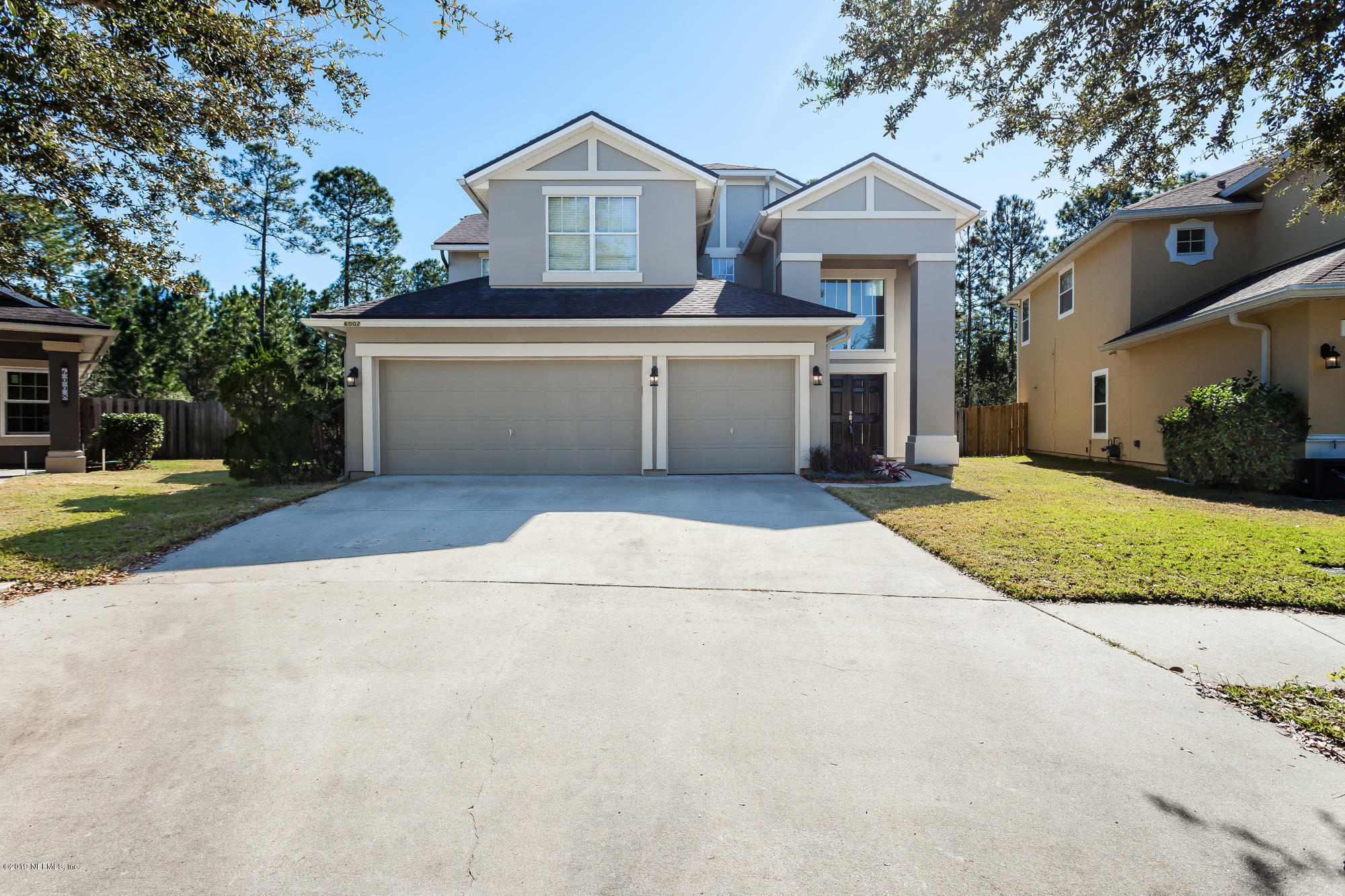 Photo of 6002 WIND CAVE, JACKSONVILLE, FL 32258