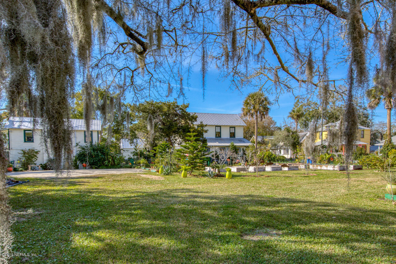 33 GROVE AVE ST AUGUSTINE - 7