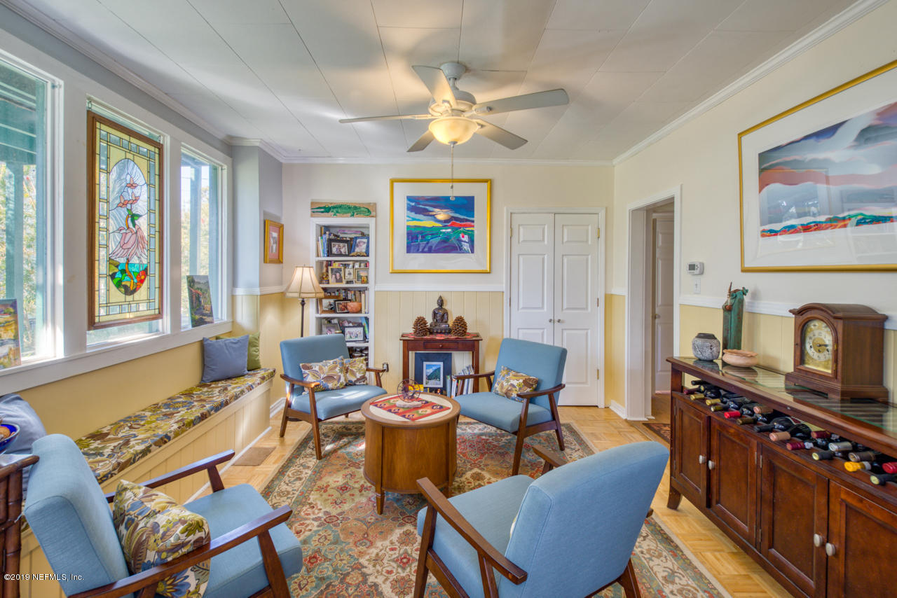 33 GROVE AVE ST AUGUSTINE - 10