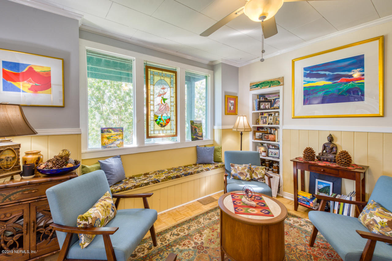 33 GROVE AVE ST AUGUSTINE - 11