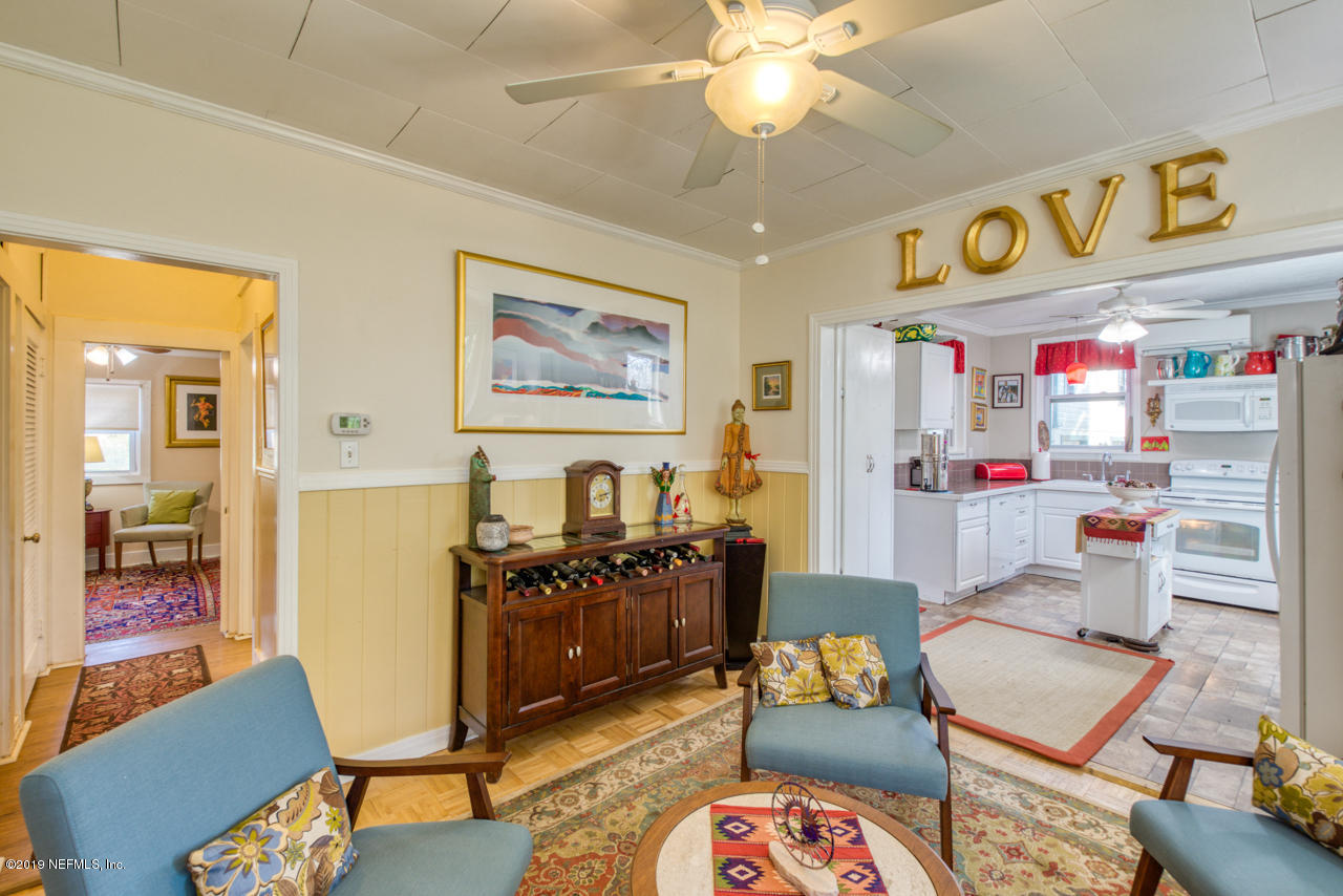 33 GROVE AVE ST AUGUSTINE - 13