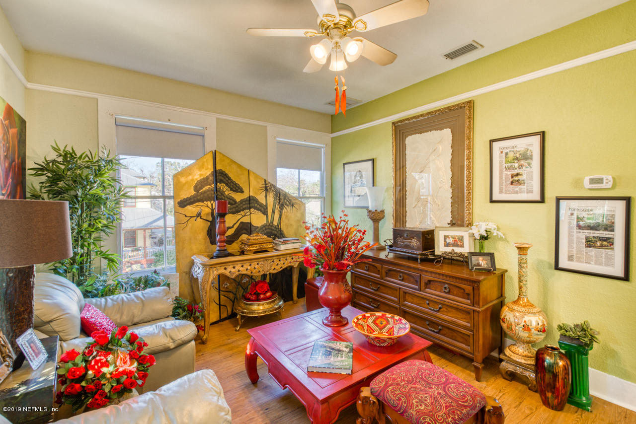 33 GROVE AVE ST AUGUSTINE - 35