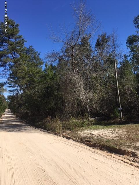 145 LAKE MARGARET, POMONA PARK, FLORIDA 32181, ,Vacant land,For sale,LAKE MARGARET,976186