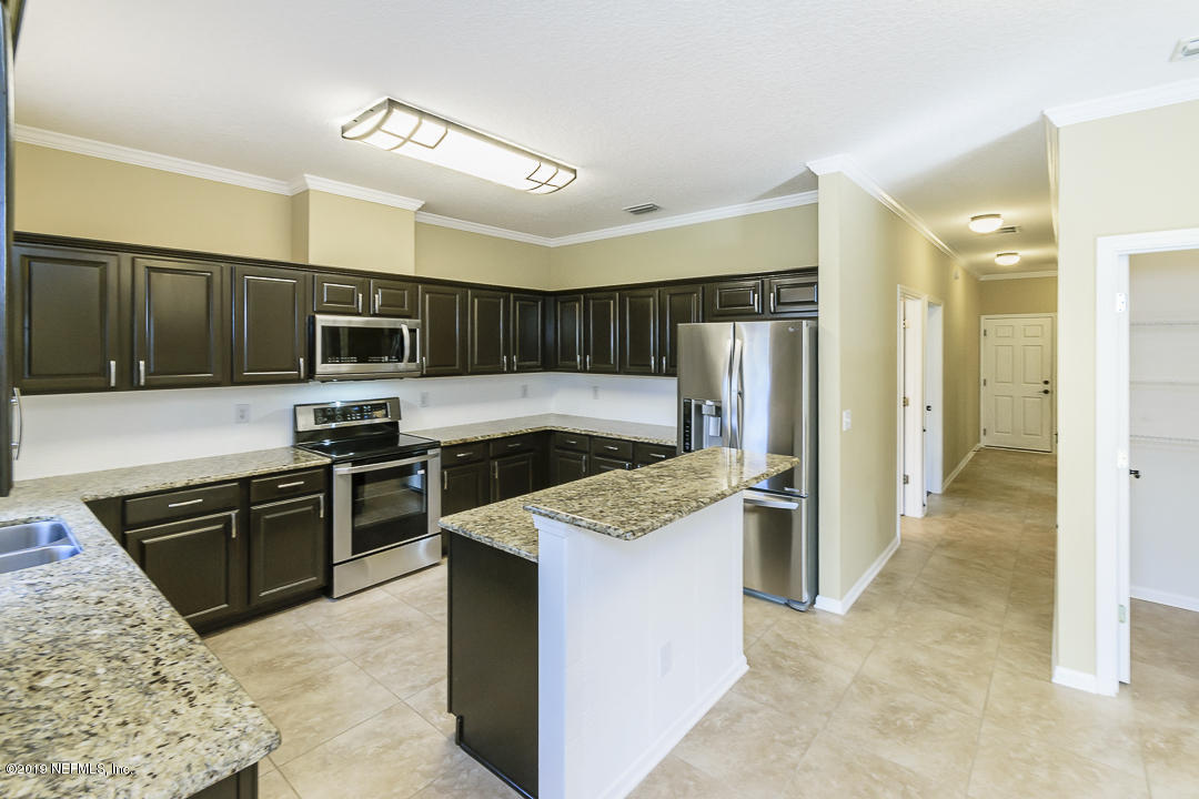 1029 THREE FORKS CT ST AUGUSTINE - 8