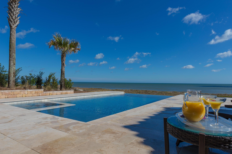 1159 PONTE VEDRA- PONTE VEDRA BEACH- FLORIDA 32082, 5 Bedrooms Bedrooms, ,6 BathroomsBathrooms,Residential - single family,For sale,PONTE VEDRA,976396