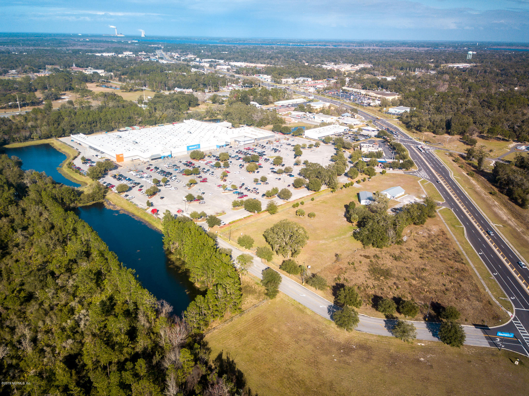 1008-1012 STATE ROAD 19, PALATKA, FLORIDA 32177, ,Commercial,For sale,STATE ROAD 19,976442
