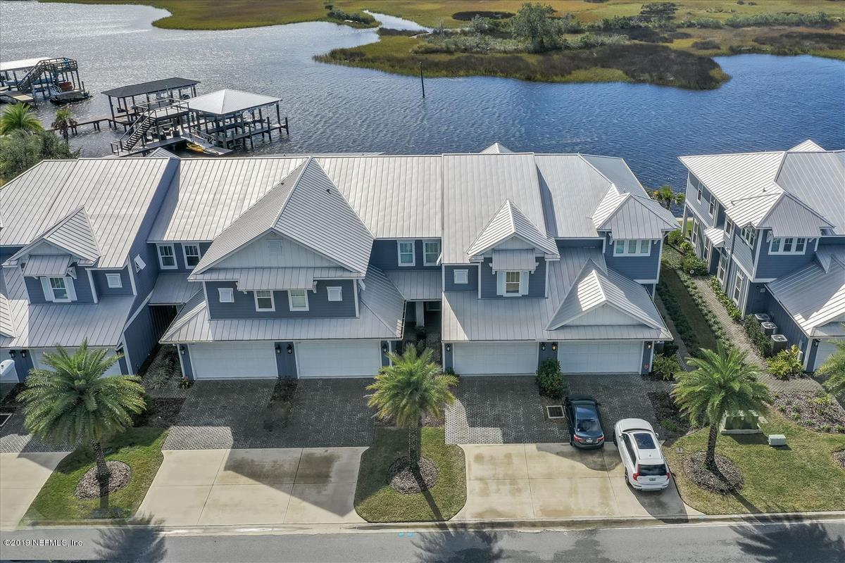 One of Jacksonville Beach 3 Bedroom Homes for Sale at 2230  BEACH BLVD