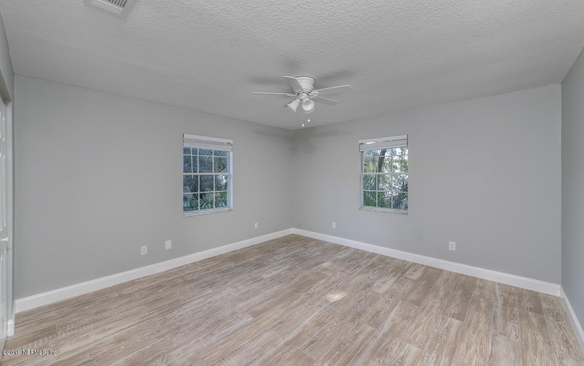 313 A ST ST AUGUSTINE - 11
