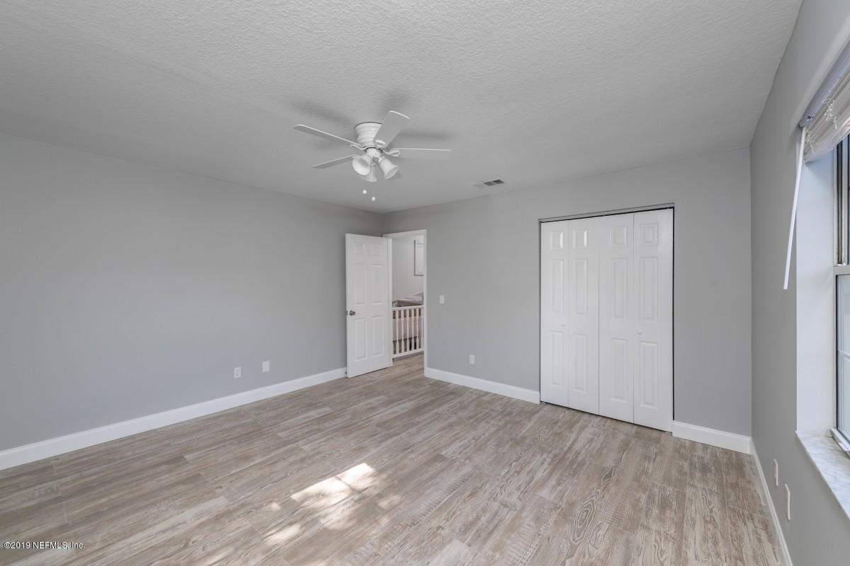 313 A ST ST AUGUSTINE - 10