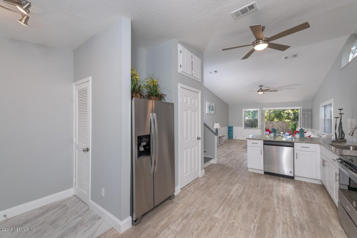 313 A ST ST AUGUSTINE - 12