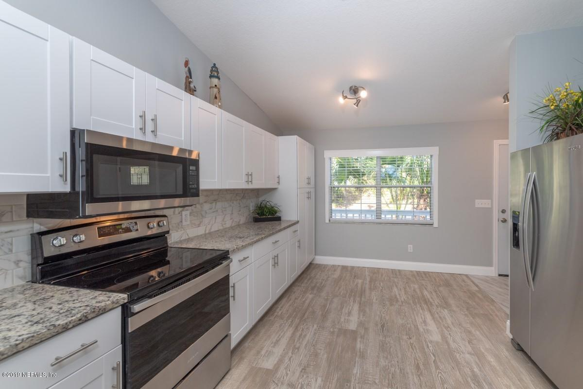 313 A ST ST AUGUSTINE - 15