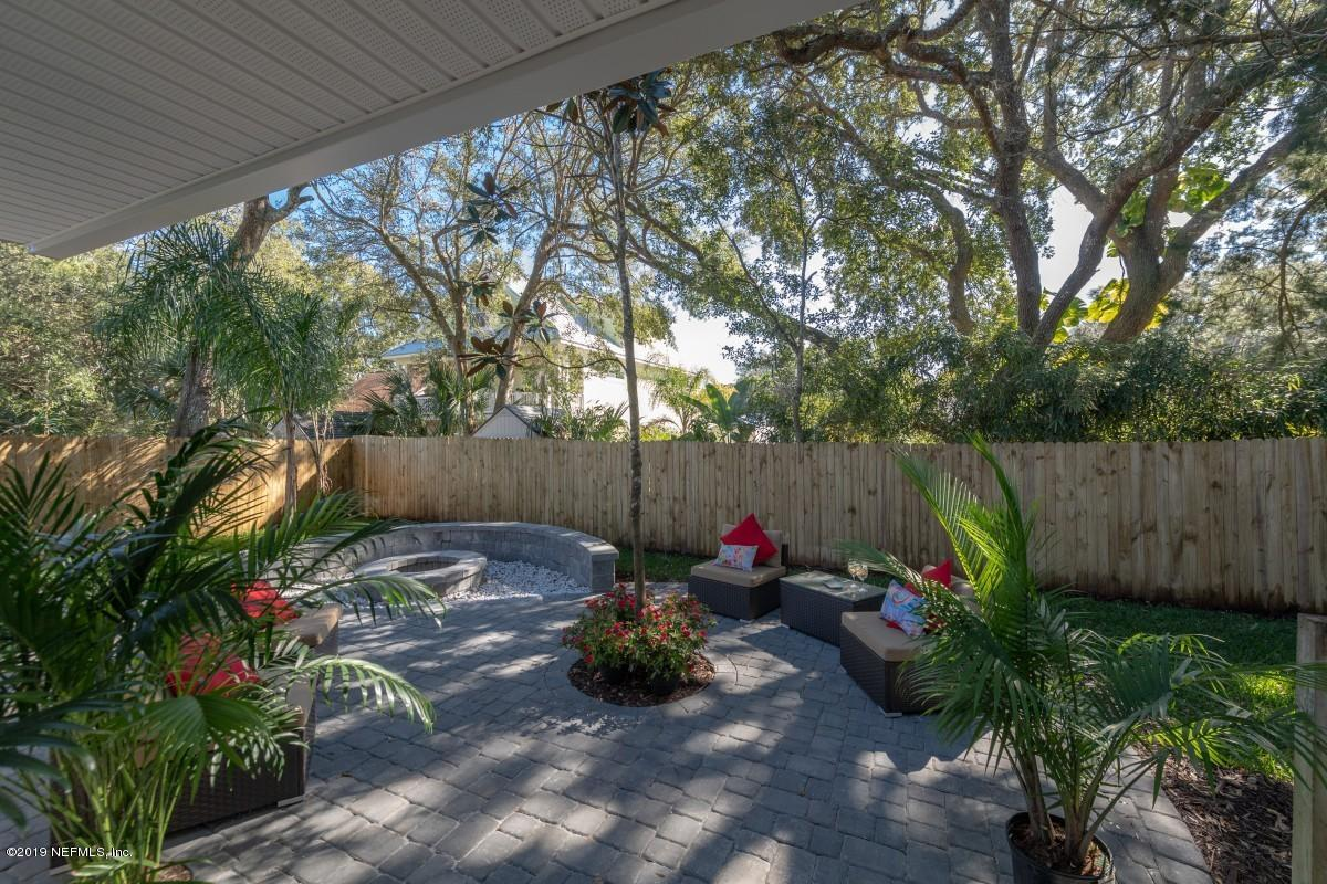 313 A ST ST AUGUSTINE - 18