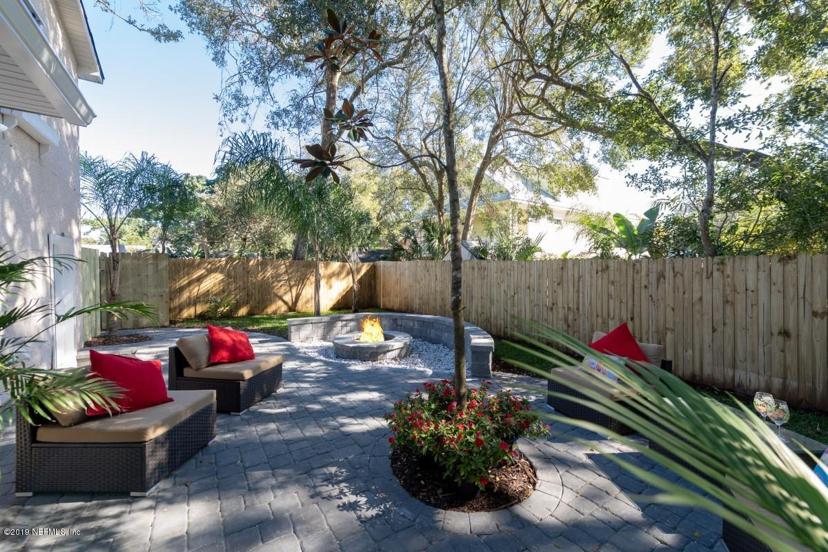 313 A ST ST AUGUSTINE - 17