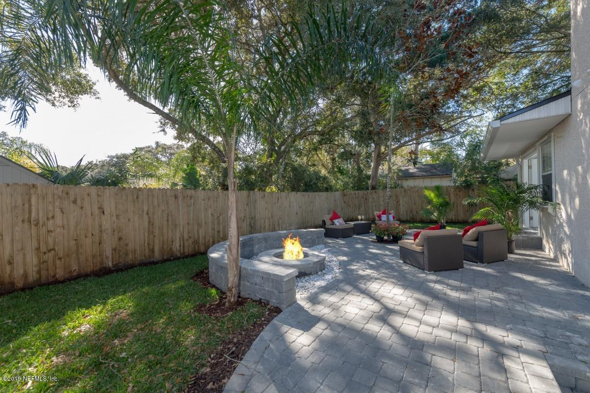 313 A ST ST AUGUSTINE - 19