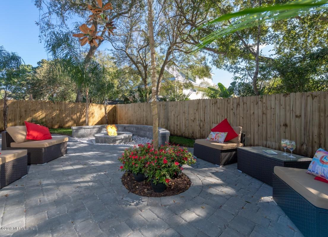 313 A ST ST AUGUSTINE - 16