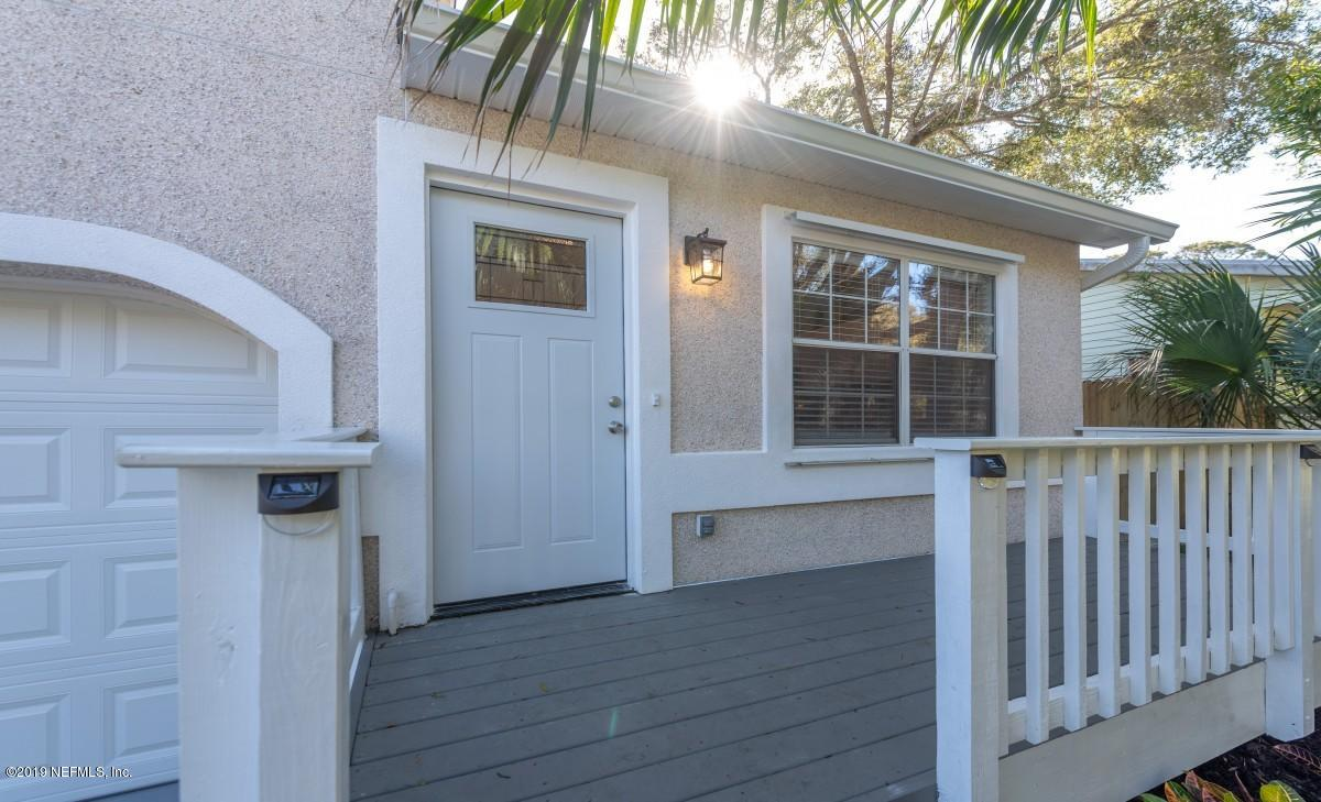 313 A ST ST AUGUSTINE - 2