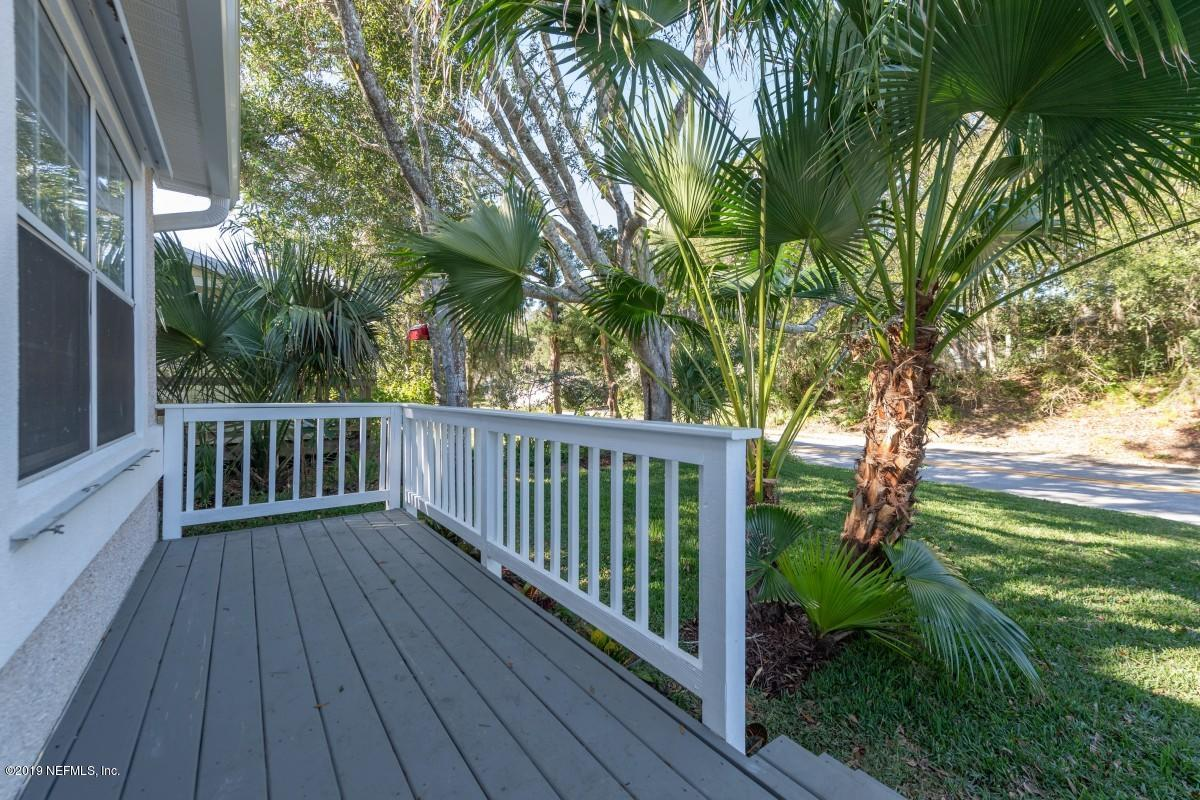 313 A ST ST AUGUSTINE - 3