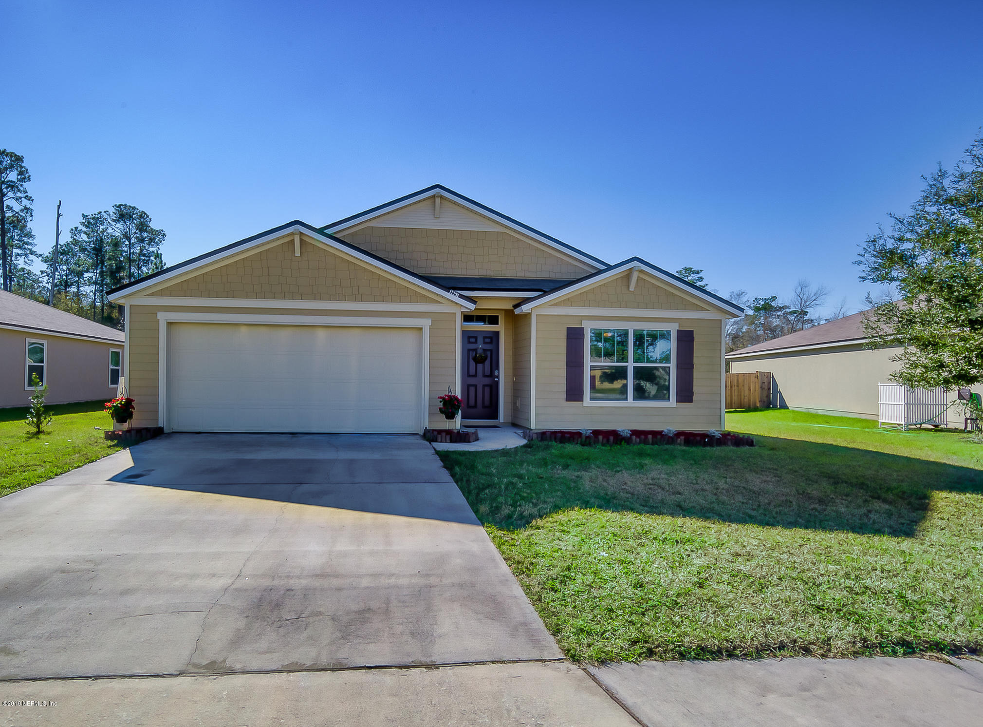Photo of 3607 SUMMIT OAKS, GREEN COVE SPRINGS, FL 32043