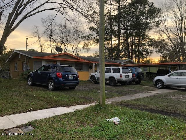 Photo of 5612 SABENA, JACKSONVILLE, FL 32207