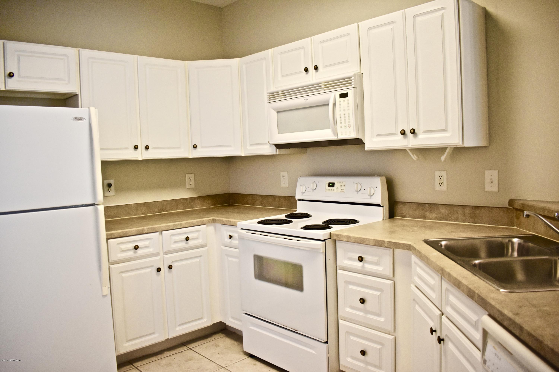 4323 SERENA, ST AUGUSTINE, FLORIDA 32084, 3 Bedrooms Bedrooms, ,2 BathroomsBathrooms,Condo,For sale,SERENA,976599