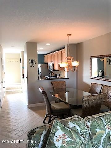 8550 A1A, ST AUGUSTINE, FLORIDA 32080, 2 Bedrooms Bedrooms, ,2 BathroomsBathrooms,Condo,For sale,A1A,976413
