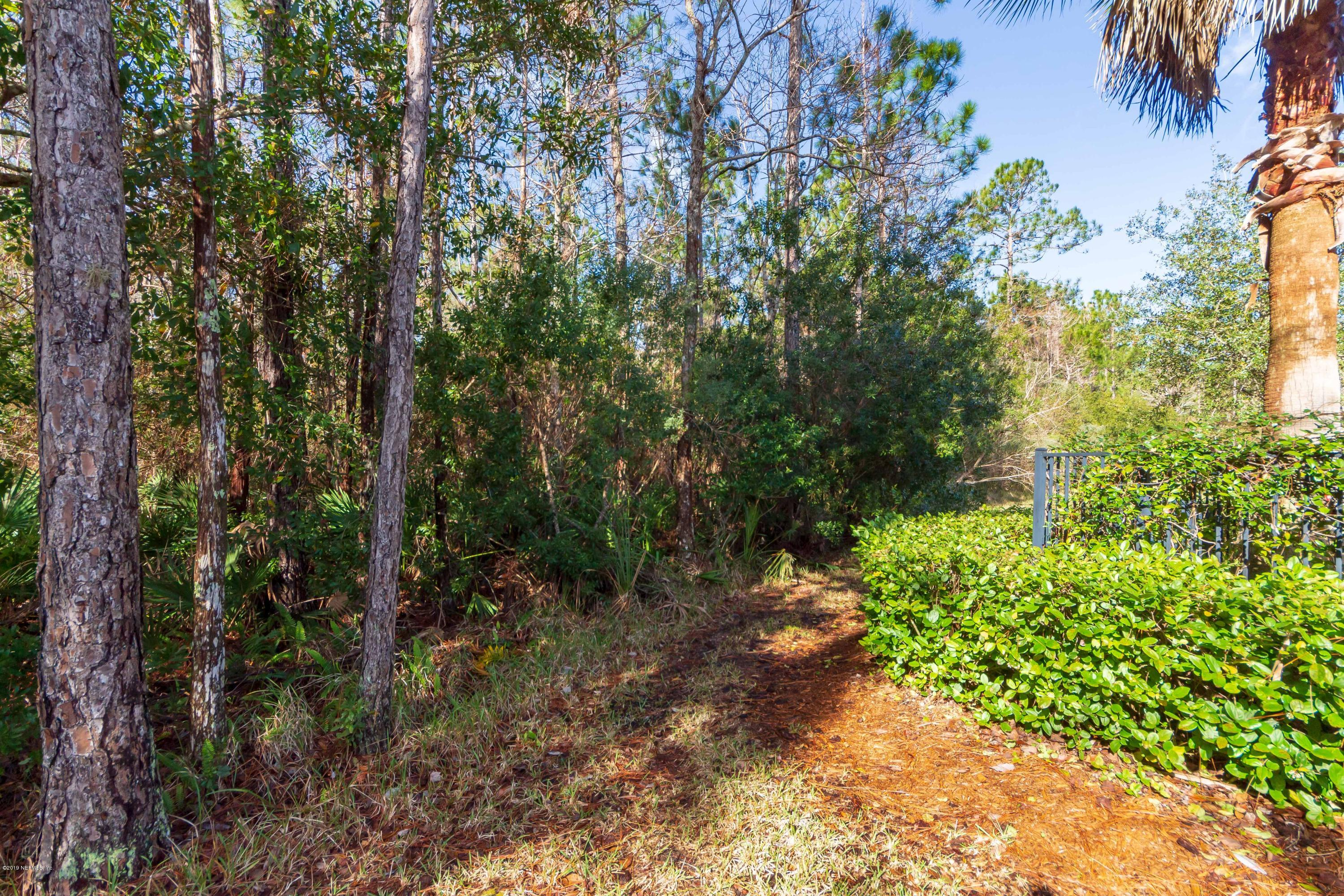 533 OLYMPIC CIR ST AUGUSTINE - 8