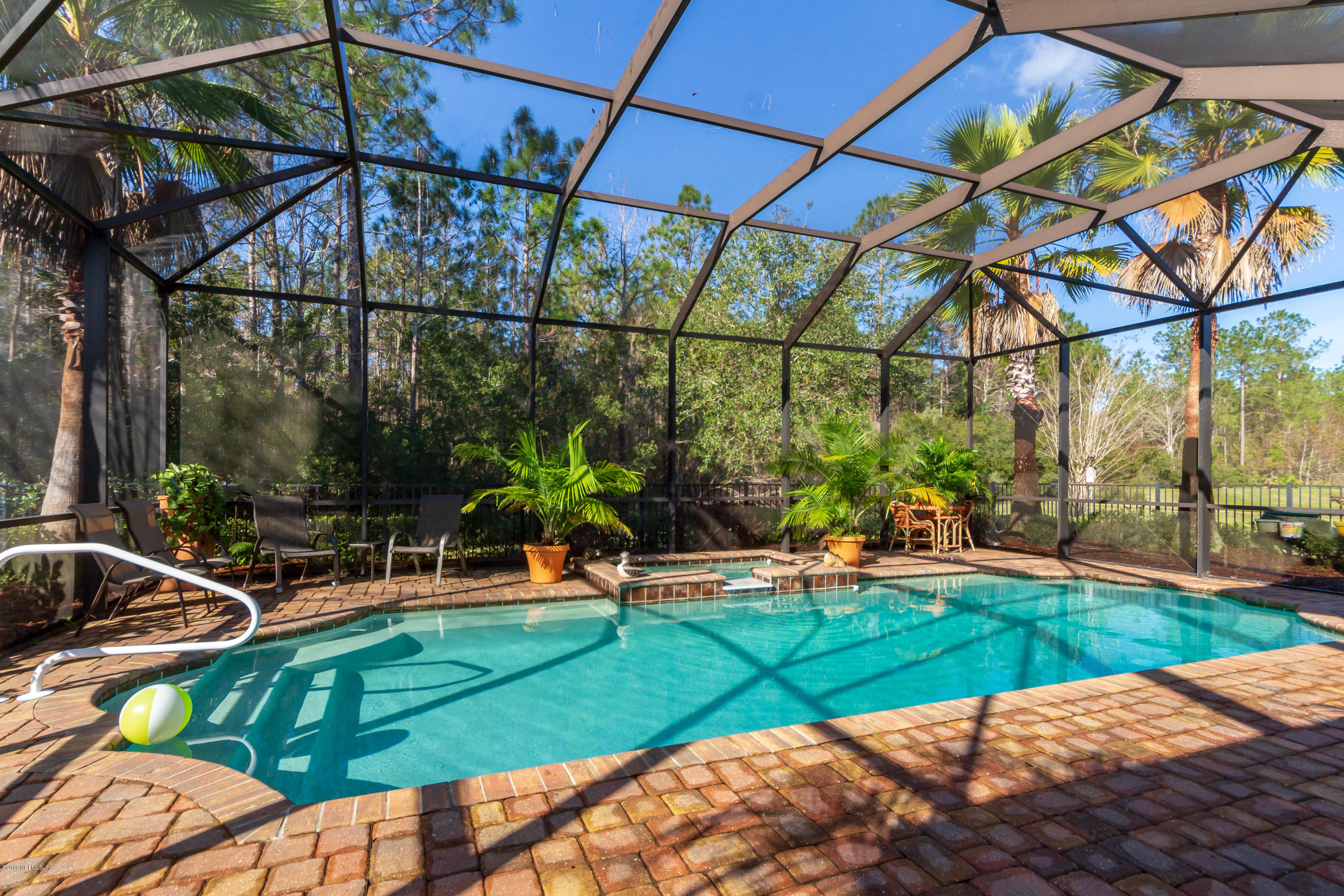533 OLYMPIC CIR ST AUGUSTINE - 10