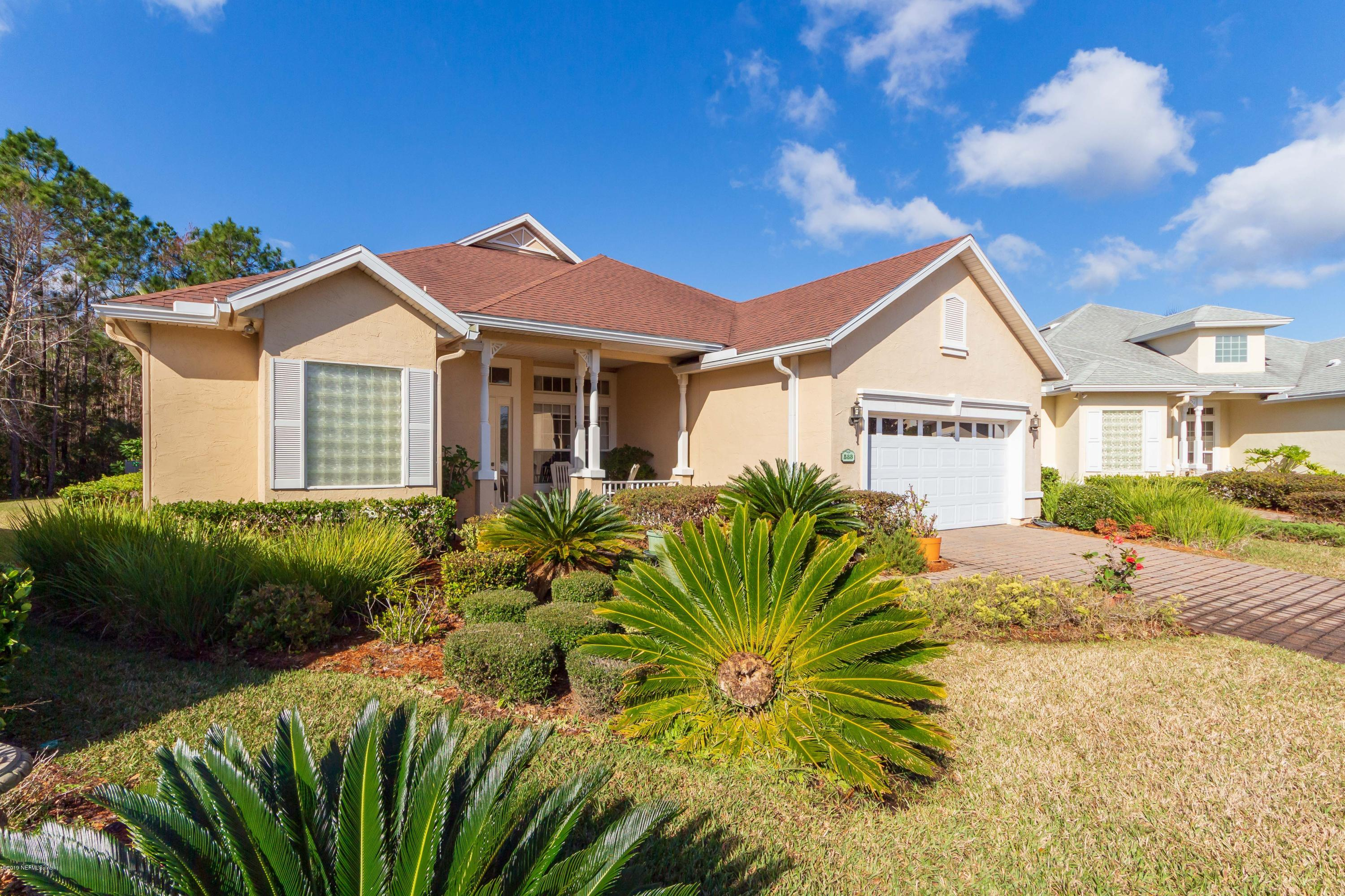 533 OLYMPIC CIR ST AUGUSTINE - 11