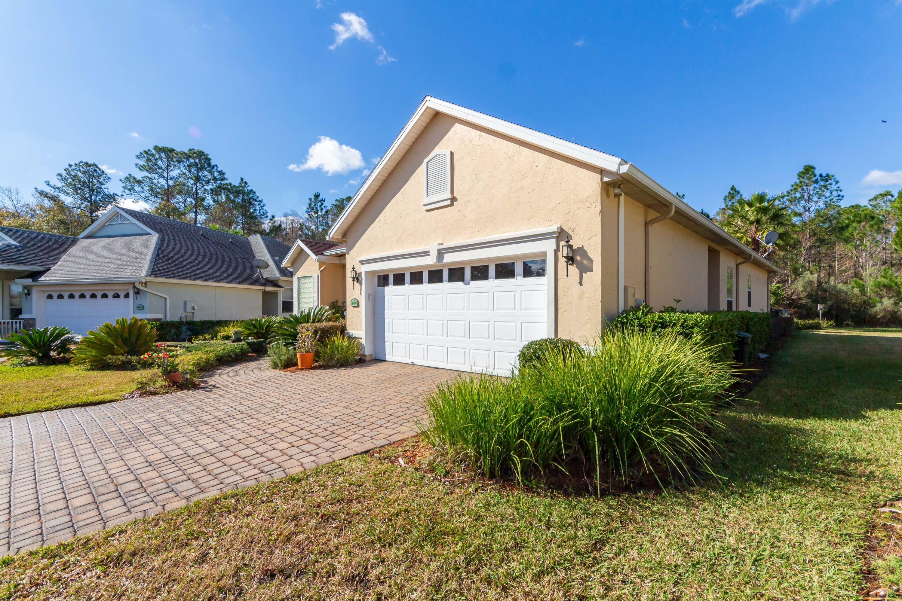 533 OLYMPIC CIR ST AUGUSTINE - 12