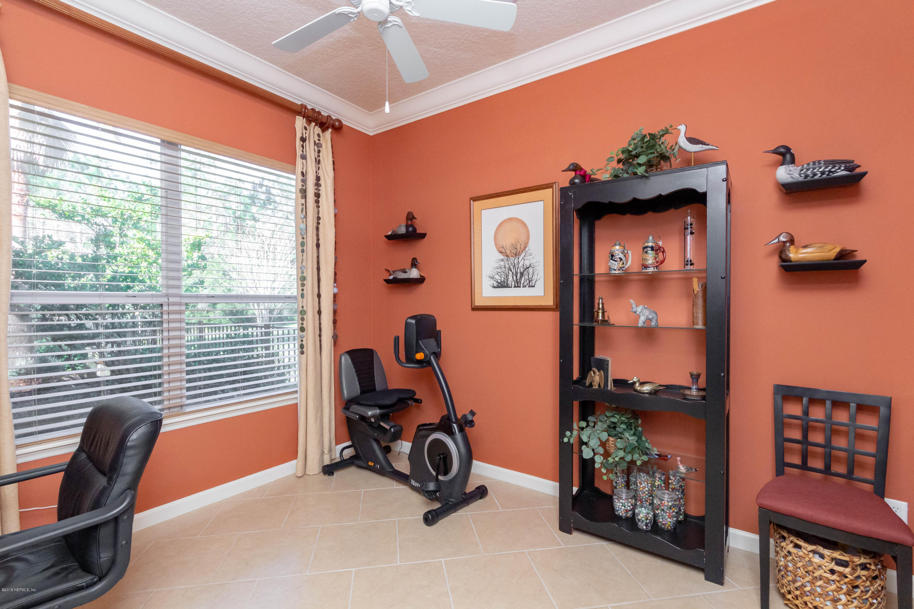 533 OLYMPIC CIR ST AUGUSTINE - 32