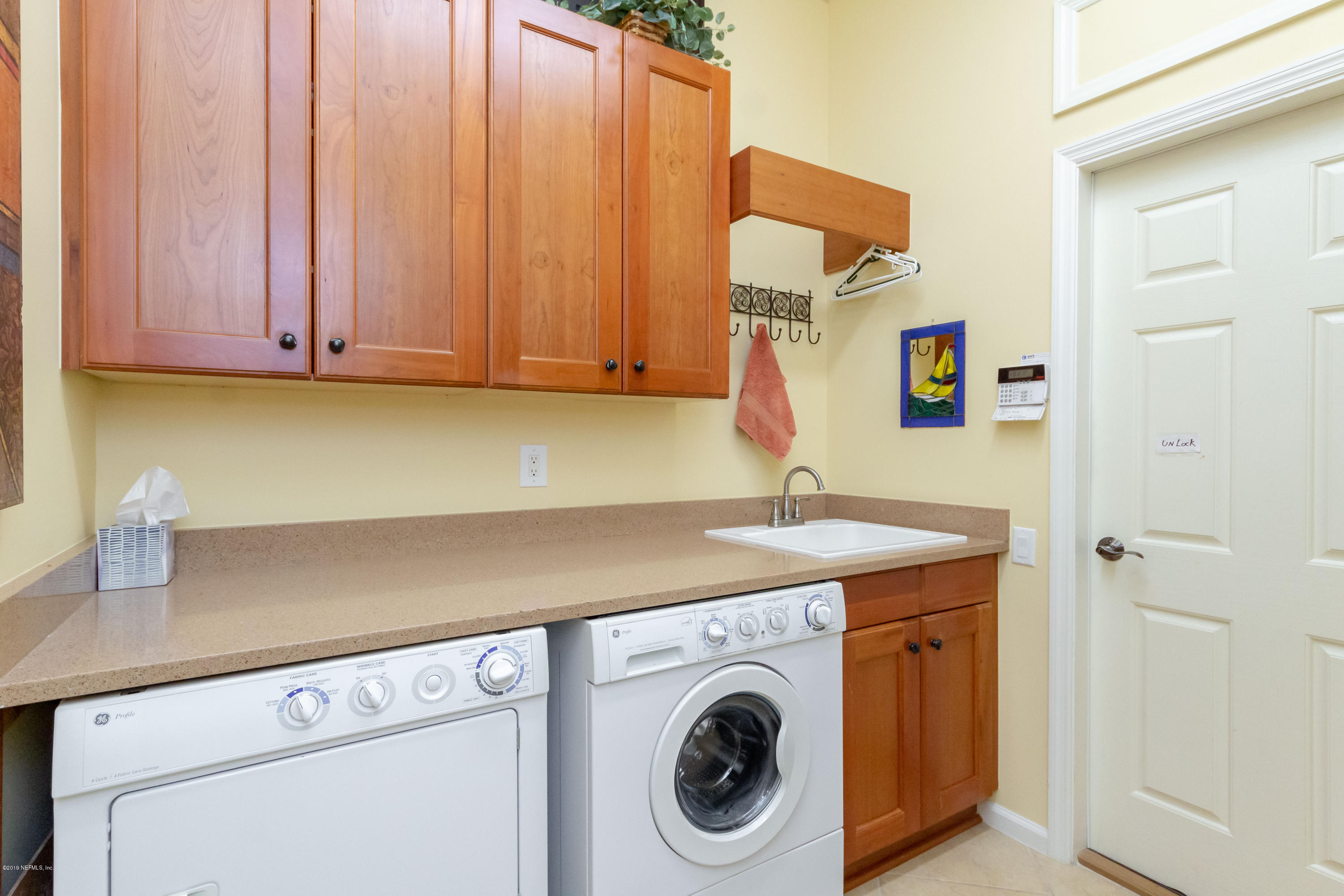 533 OLYMPIC CIR ST AUGUSTINE - 36