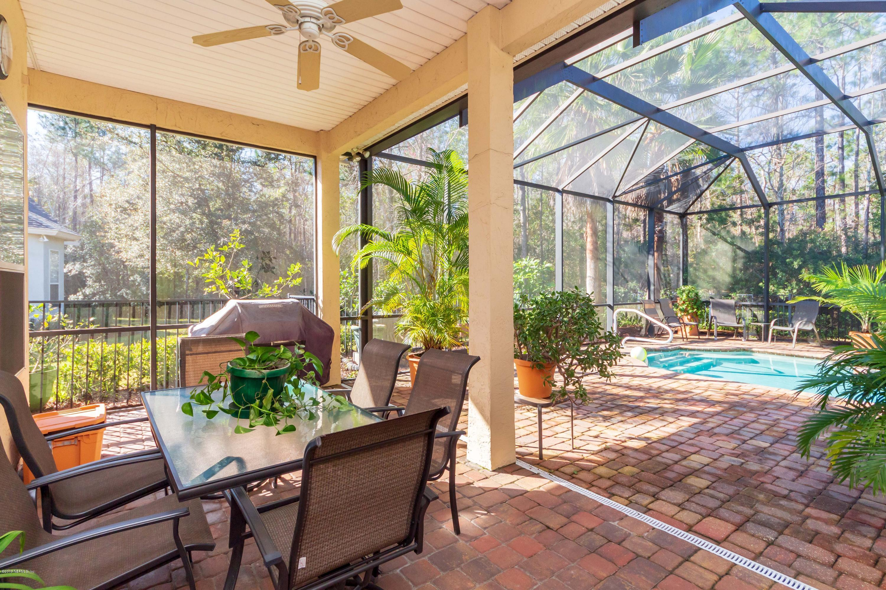 533 OLYMPIC CIR ST AUGUSTINE - 37