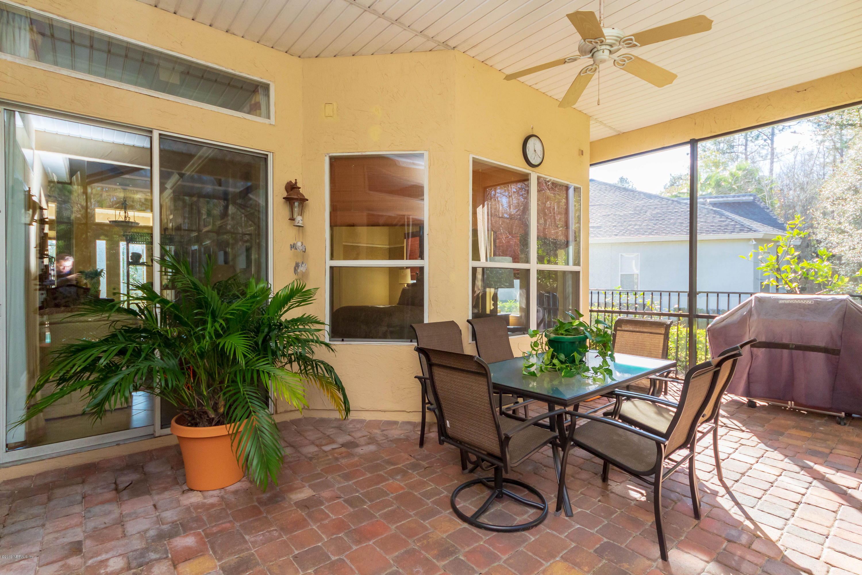 533 OLYMPIC CIR ST AUGUSTINE - 38