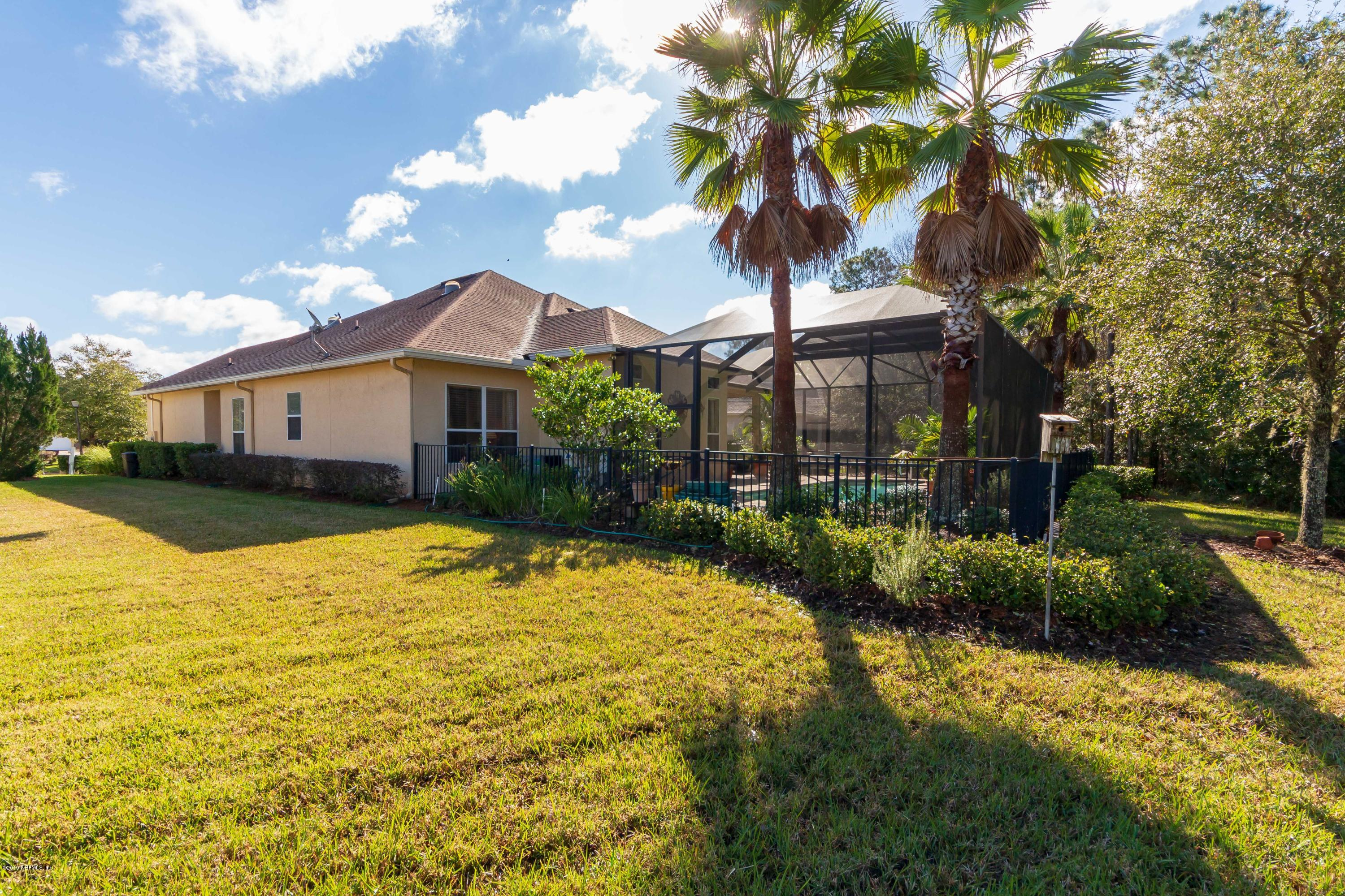 533 OLYMPIC CIR ST AUGUSTINE - 46
