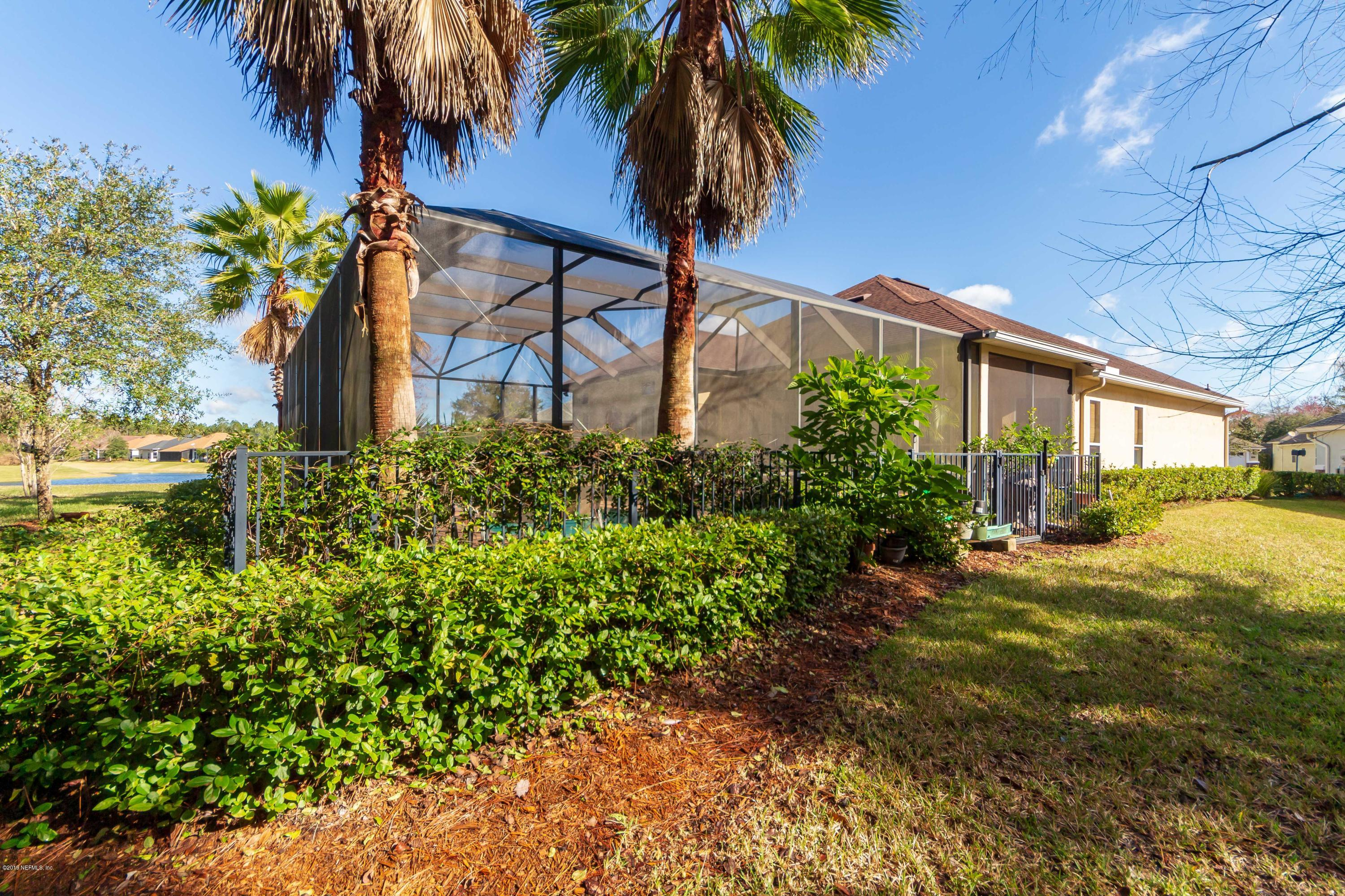 533 OLYMPIC CIR ST AUGUSTINE - 47