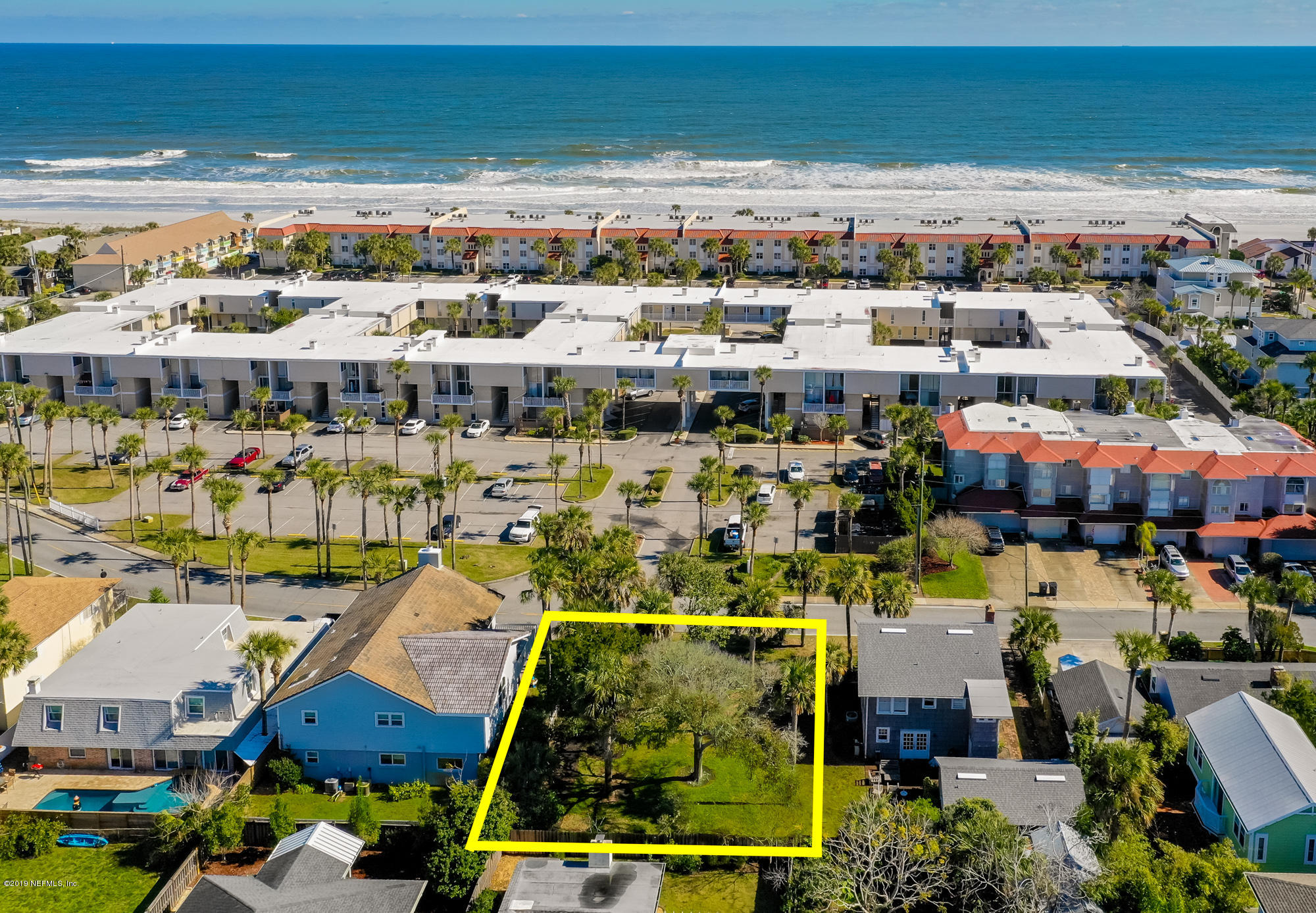 0  OCEAN BLVD, one of homes for sale in Atlantic Beach