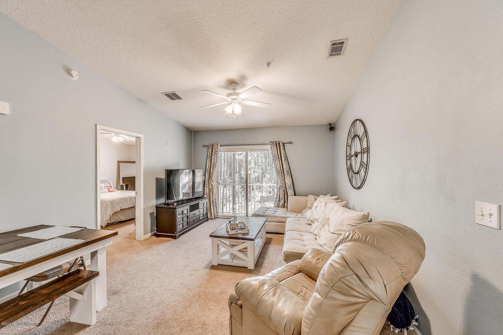 224  LARKIN PL  106, one of homes for sale in St Johns