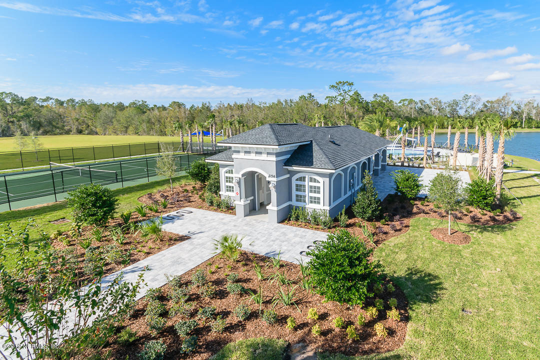 590 ATHENS DR ST AUGUSTINE - 27