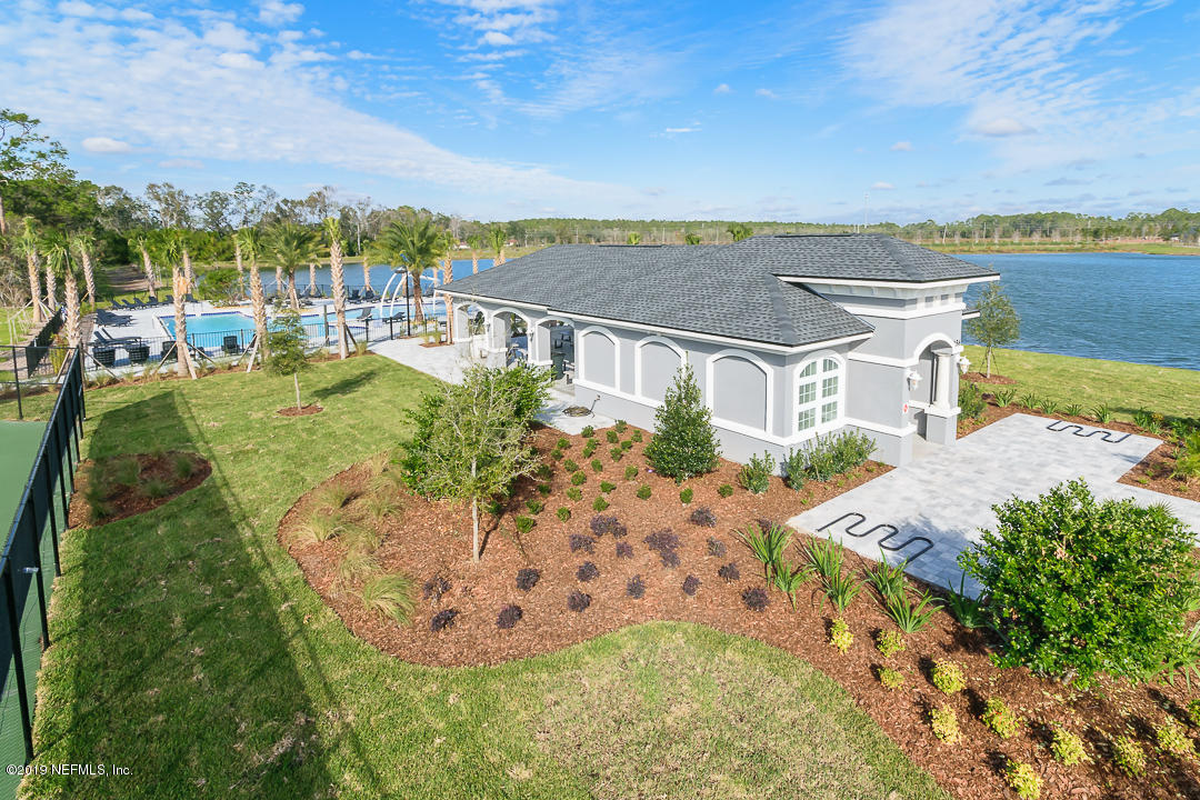 590 ATHENS DR ST AUGUSTINE - 28