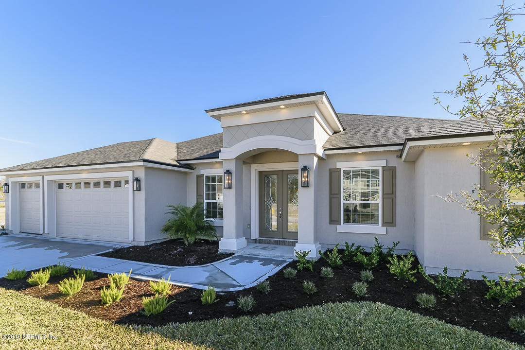 590 ATHENS DR ST AUGUSTINE - 3